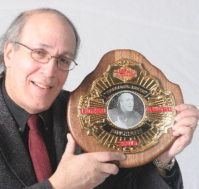 <b>...</b> and current proprietor of 1wrestling.com, <b>Bill Apter</b> was so excited <b>...</b> - apter