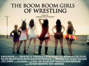 BoomBoomGirls