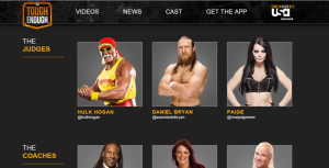 Before Hogan was removed
