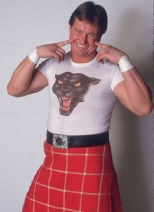 News of 80s pro wrestling icon Rowdy Roddy Piper's death broke Friday afternoon